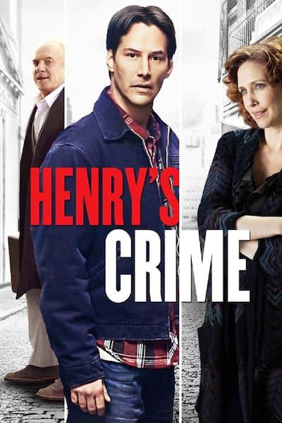 henrys-crime-2010