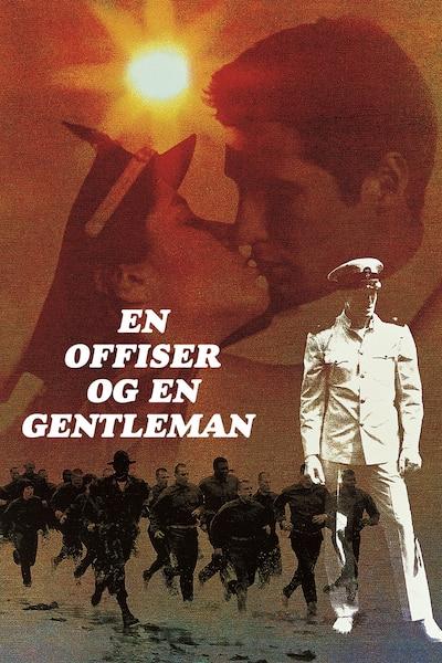 en-offiser-og-en-gentleman-1982