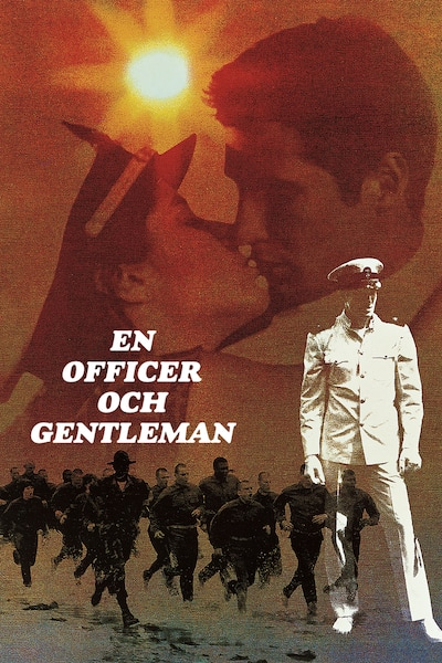 en-officer-och-en-gentleman-1982