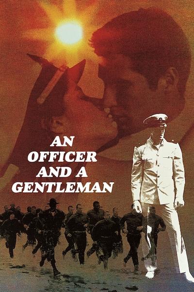 an-officer-and-a-gentleman-1982