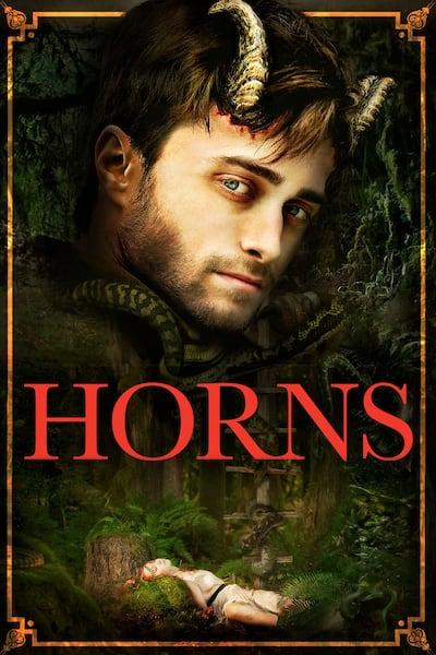 horns-2013