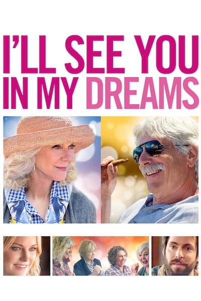 ill-see-you-in-my-dreams-2015