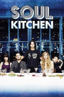 soul-kitchen-2009