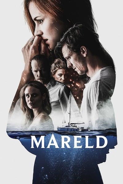 mareld-2019