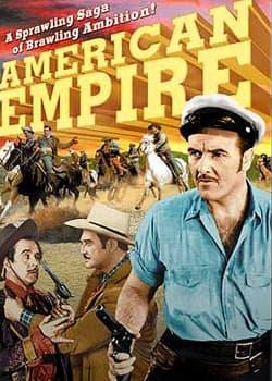american-empire-1942