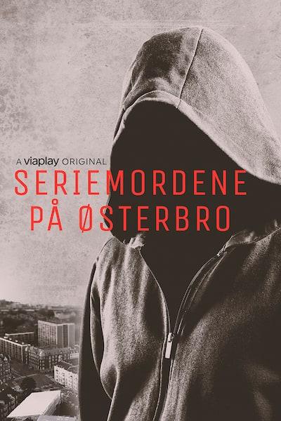 seriemordene-pa-osterbro