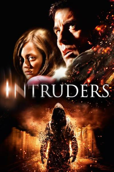 intruders-2011