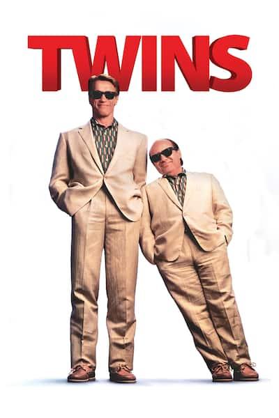 twins-1988