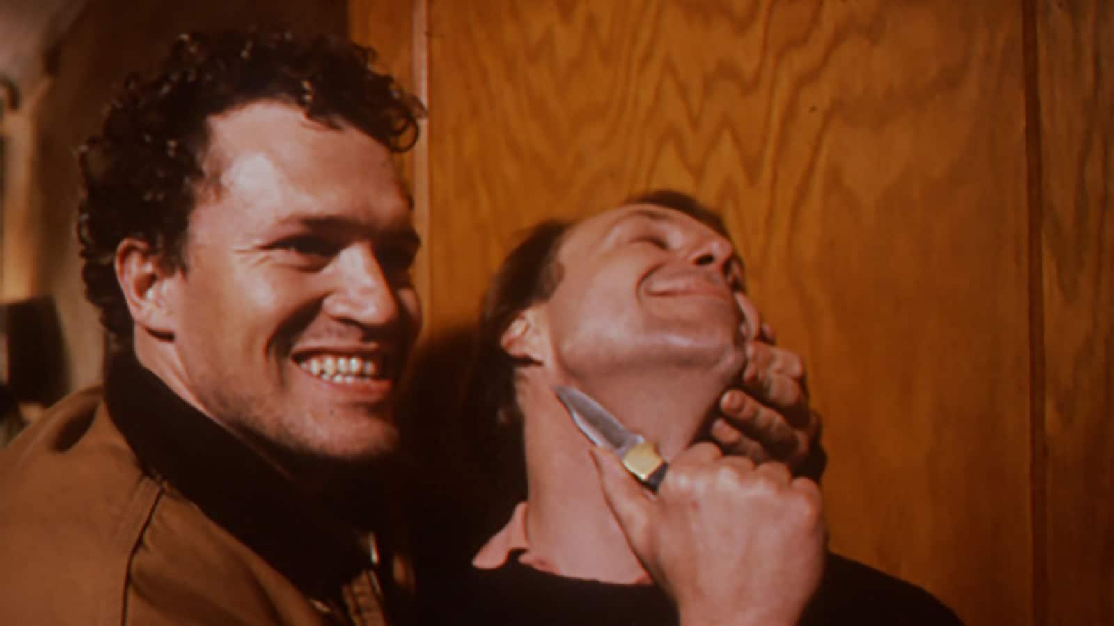 henry-portrait-of-a-serial-killer-1986