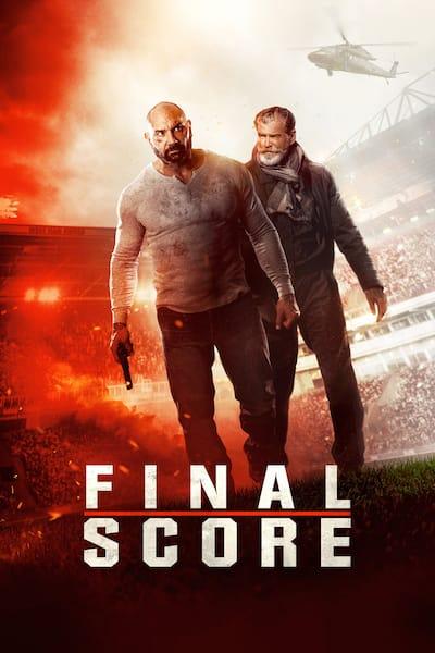 final-score-2018