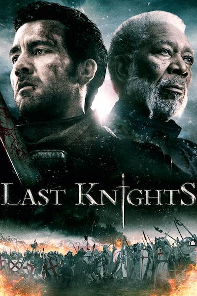 last-knights-2015