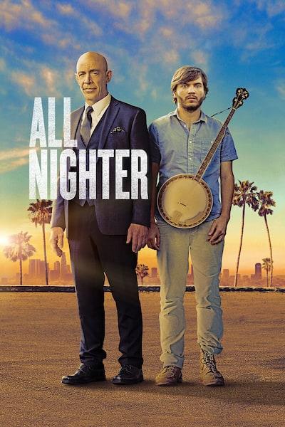 all-nighter-2017