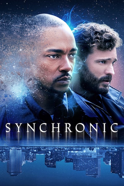 synchronic-2019