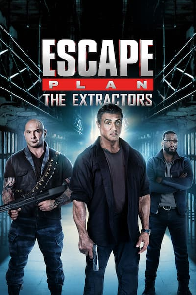 escape-plan-the-extractors-2019