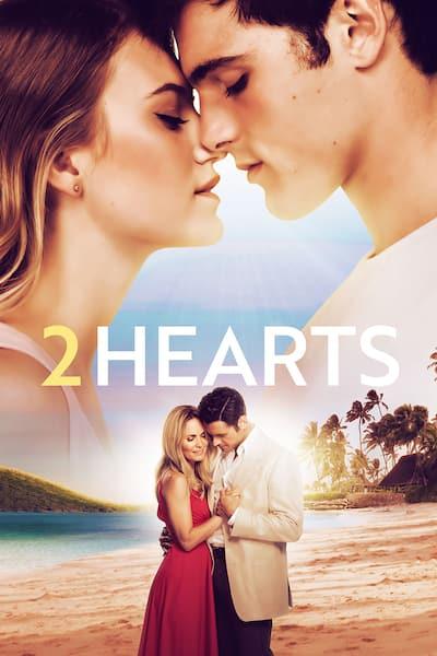 2-hearts-2020