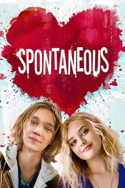 spontaneous-2020