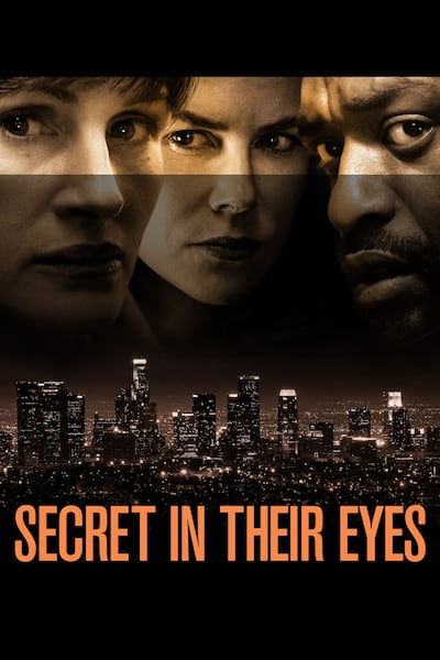 secret-in-their-eyes-2015