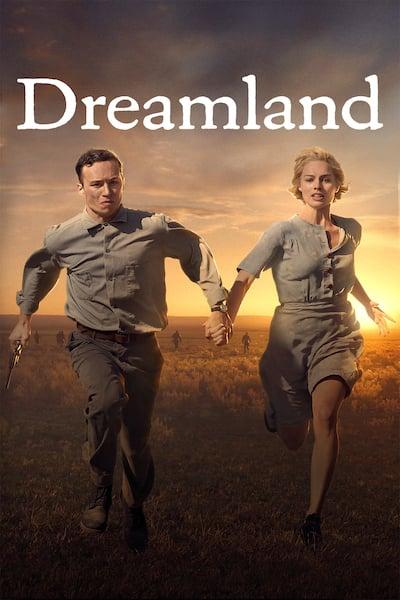 dreamland-2020