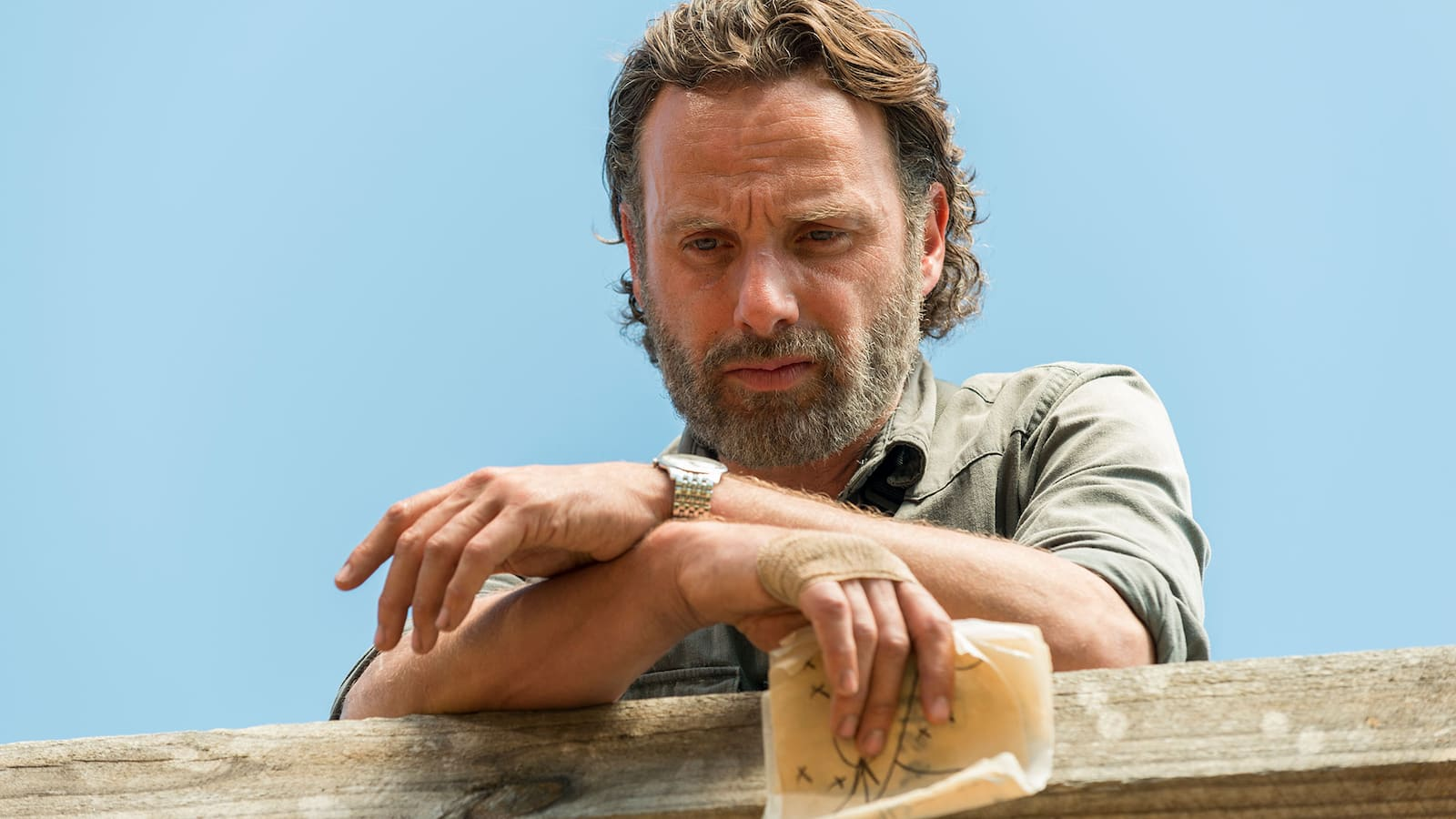 the-walking-dead/sesong-8/episode-1