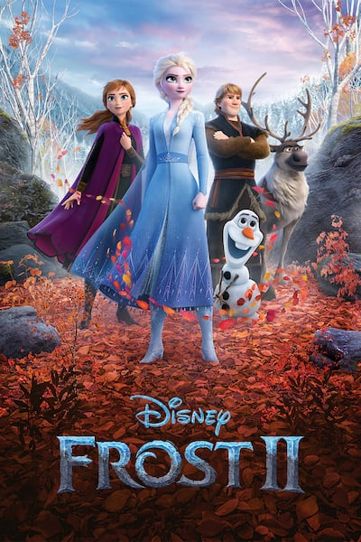 frost-ii-2019
