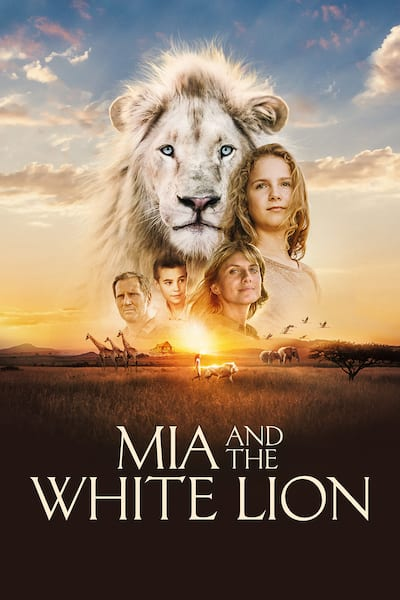 mia-and-the-white-lion-2018