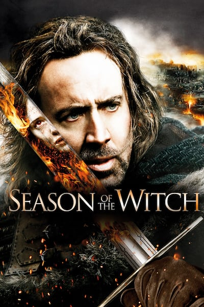 season-of-the-witch-2011
