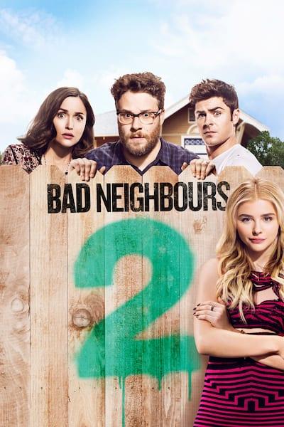 bad-neighbours-2-2016