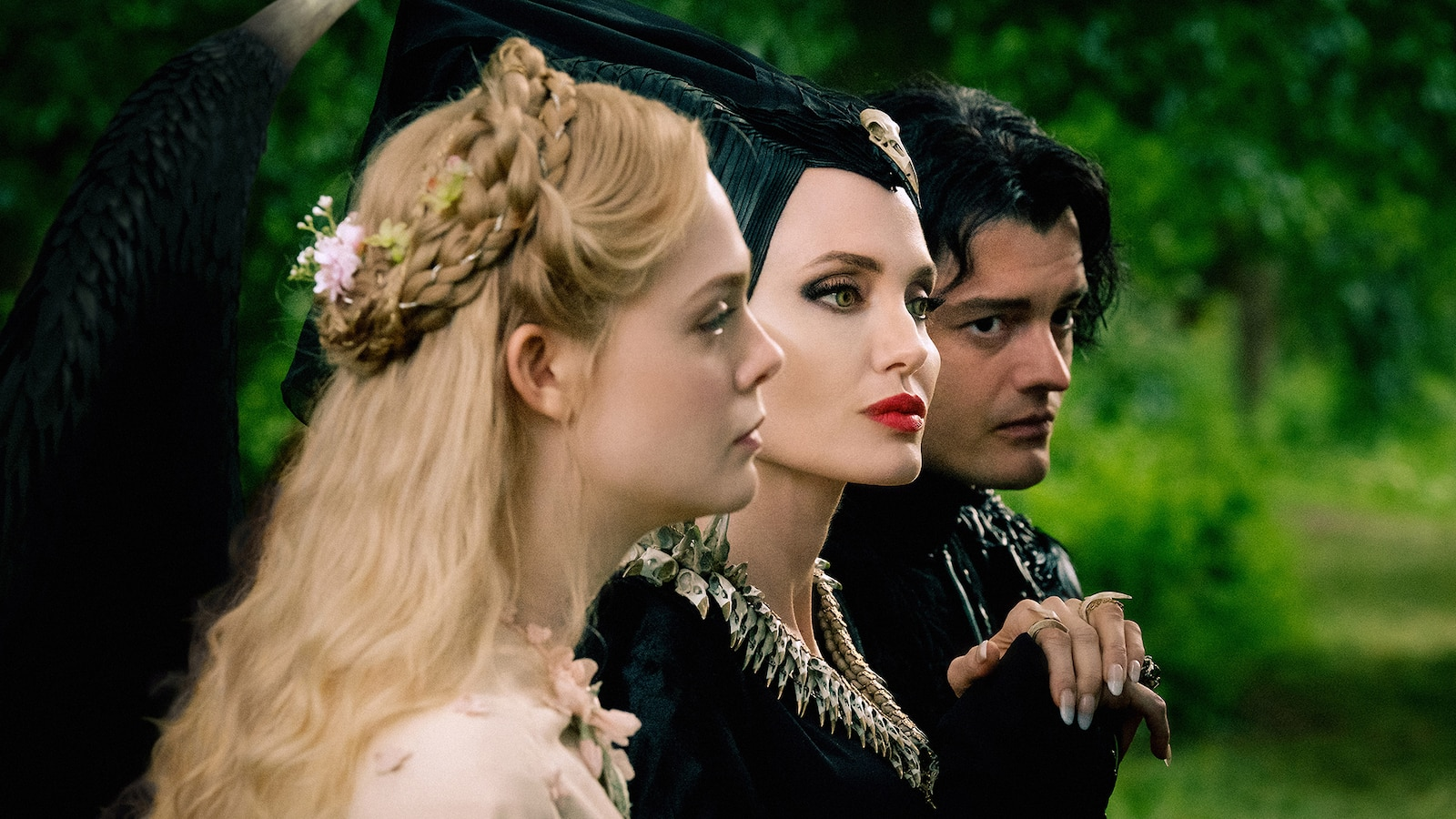 maleficent-2-ondskans-harskarinna-kop-2019