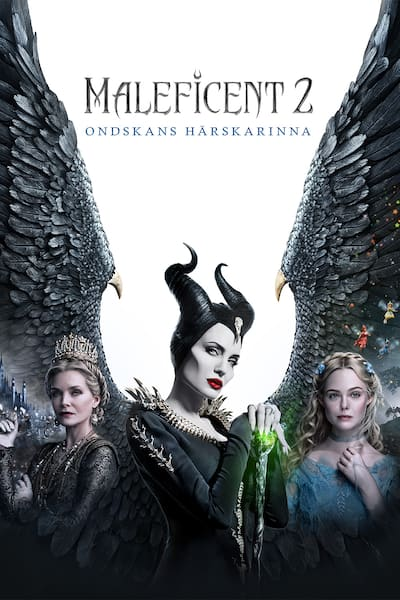 maleficent-2-ondskans-harskarinna-kop-2019