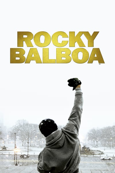rocky-balboa-2006