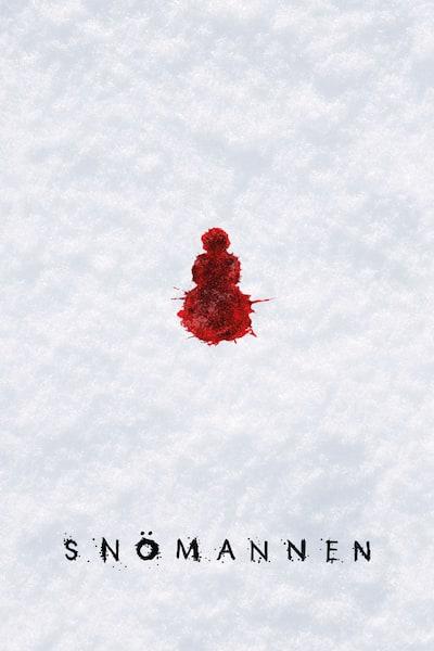 snmannen-2017