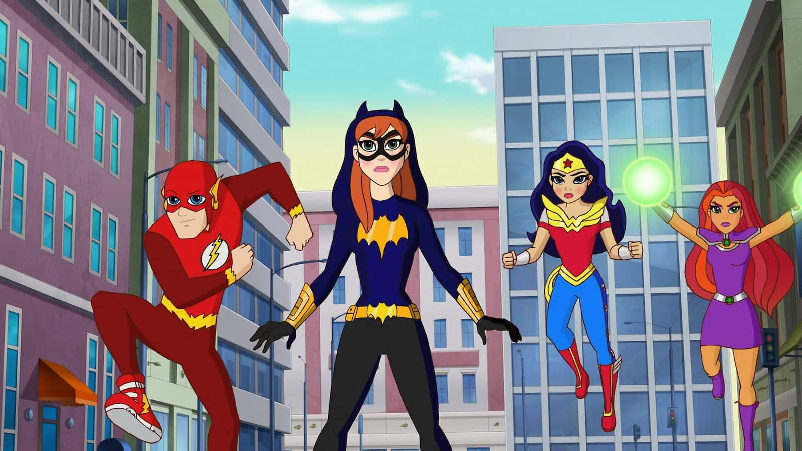 dc-super-hero-girls-intergalaktiska-spel-2017