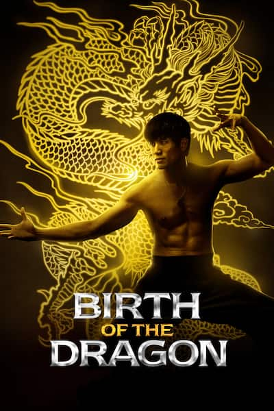 birth-of-the-dragon-2017