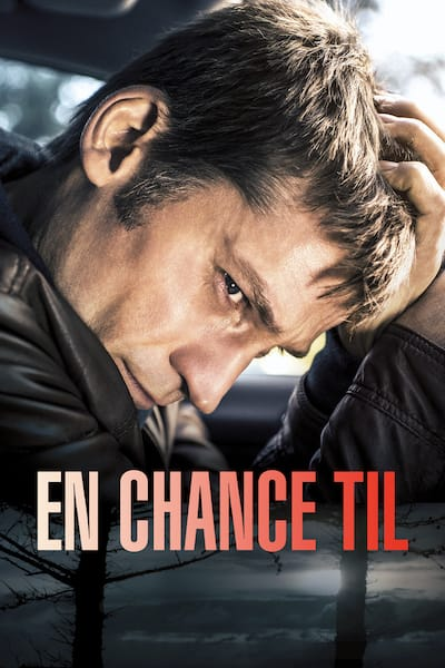 en-chans-till-2014
