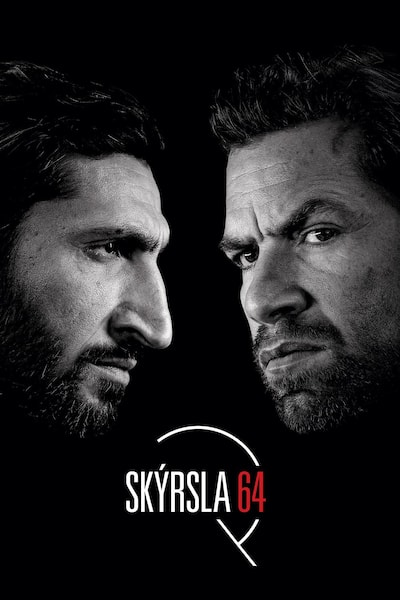 skyrsla-64-2018