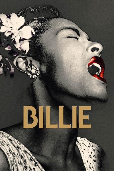 billie-2019