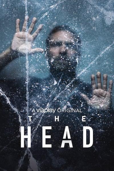 head-the
