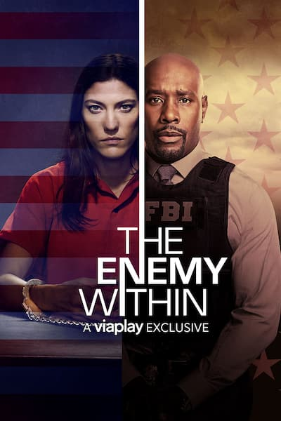 the-enemy-within/sesong-1/episode-2