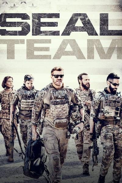 seal-team