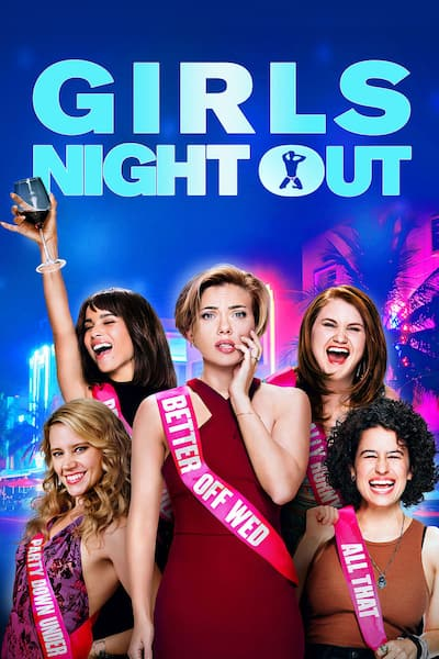 girls-night-out-2017