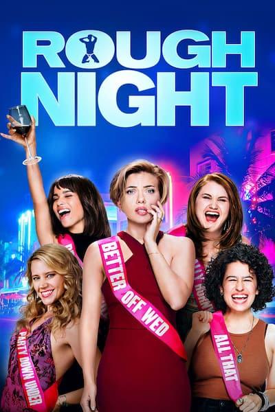 rough-night-2017