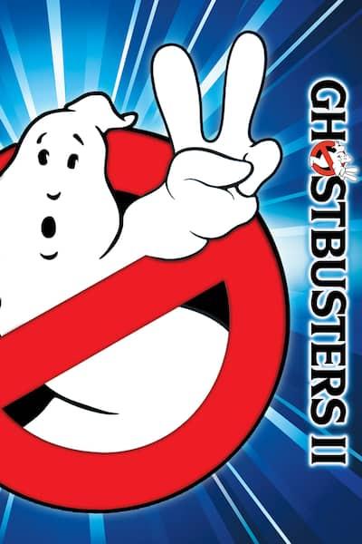 ghostbusters-ii-1989