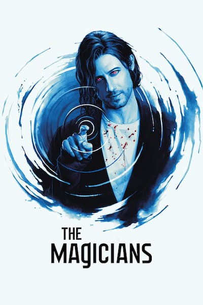 magicians-the