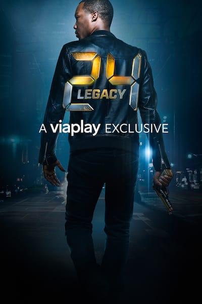24-legacy/sasong-1/avsnitt-12