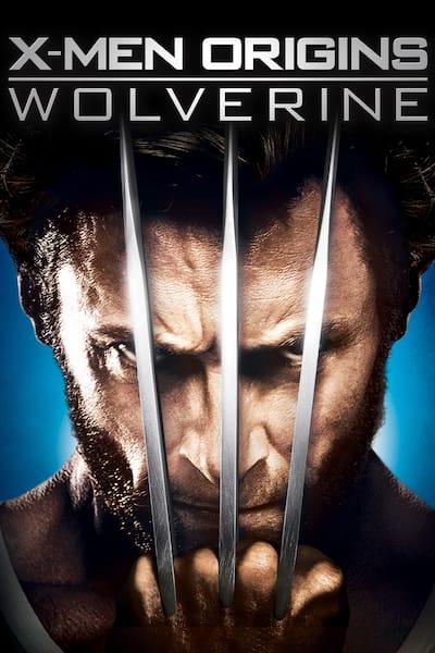 x-men-origins-wolverine-2009