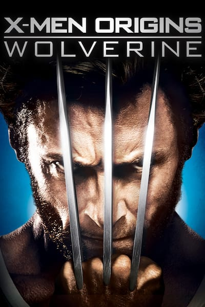x-men-origins-wolverine-2009
