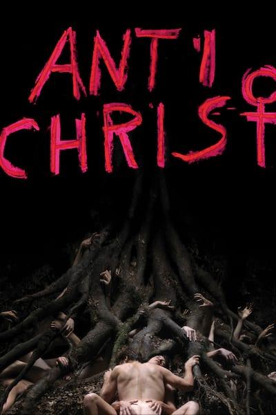 antichrist-2009