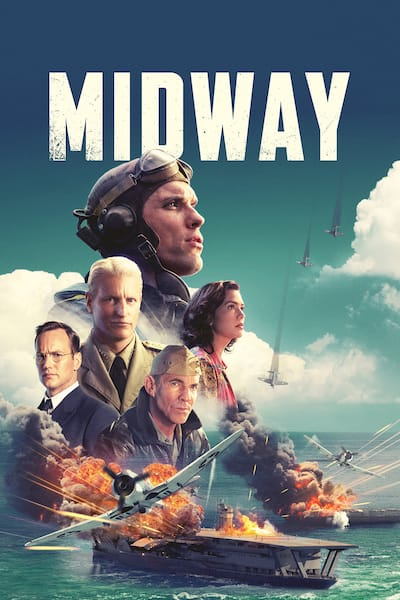midway-2019