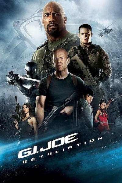 g.i.-joe-retaliation-2013