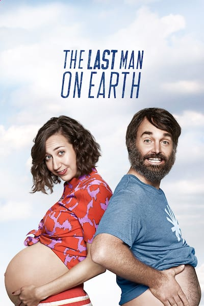 last-man-on-earth